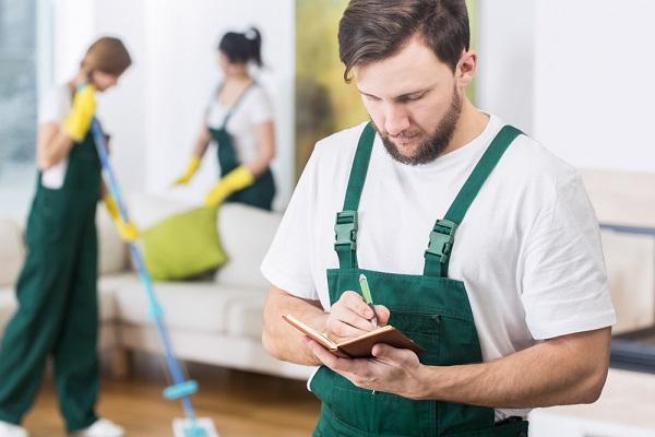 nettoyage menage entreprise de nettoyage chez les particuliers. Black Bedroom Furniture Sets. Home Design Ideas