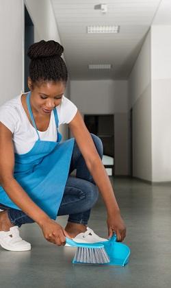 Divonne-les-Bains nettoyage de bureaux